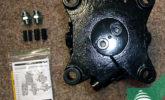 Rotator GR55 FF
