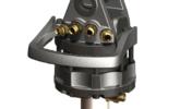 Rotator hydrauliczny GR60/69 DB