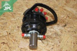 Rotator hydrauliczny Baltrotors GR10