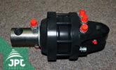 Rotator hydrauliczny GR46