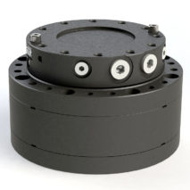 Rotator przemysłowy CPR15