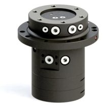 Rotator przemysłowy GIR25