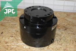 Rotator przemysłowy Baltrotors CPR5