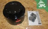 Rotator hydrauliczny CPR5