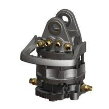 Rotator hydrauliczny GR623